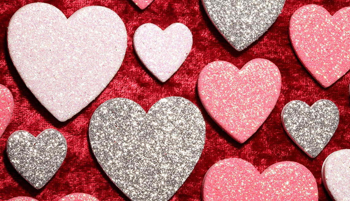 History of Valentine – Miraculous Saint of Lovers