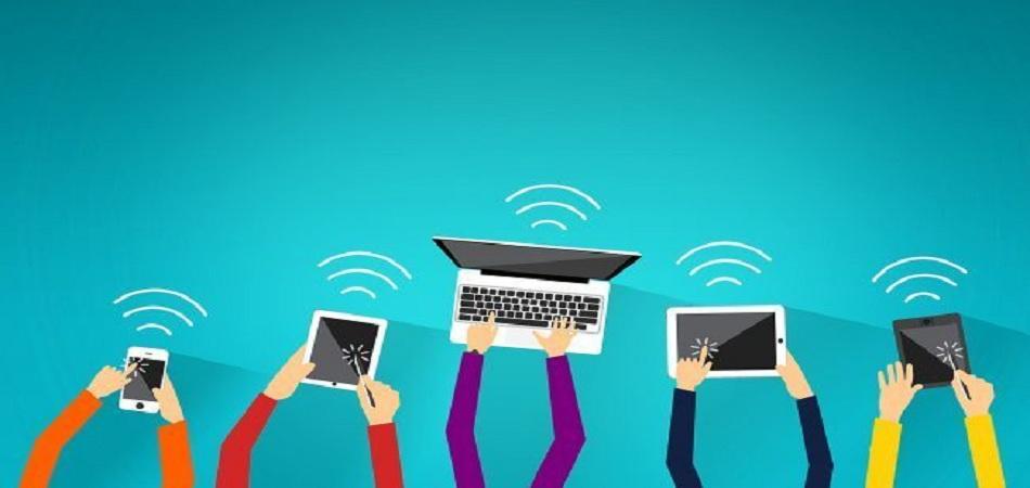 Why do People Use Wifi Hacker Programs?