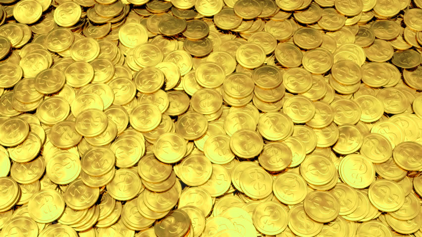 When to Sell Your Gold Coins?