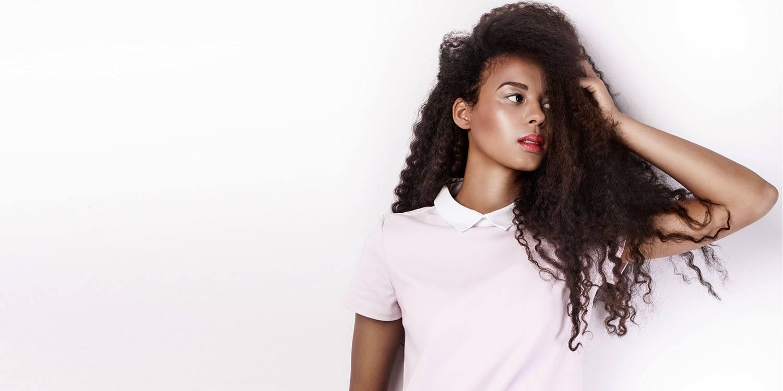 Hair Weave Styles – A Symbol of Women Beauty