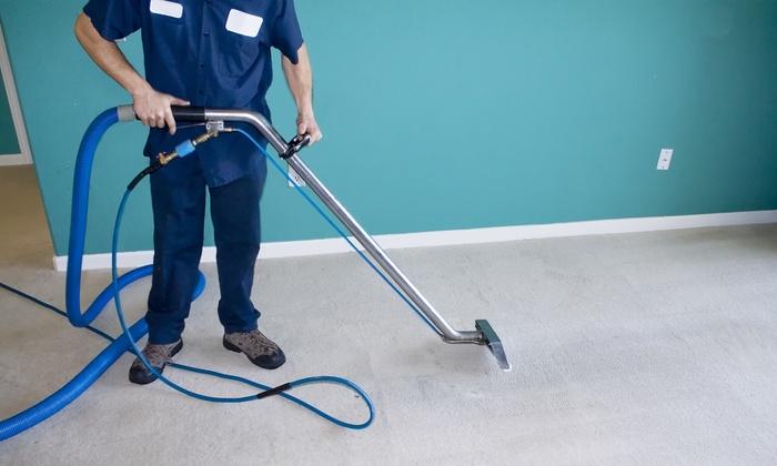 Should I Get Hoover Or Bissell Carpet Cleaner?
