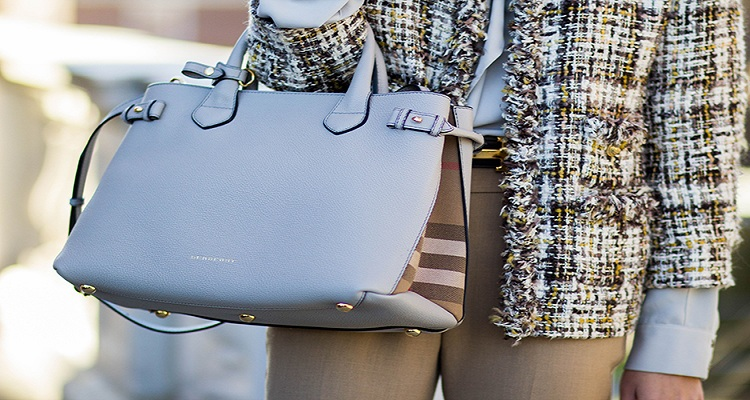 What are the Most Costliest Bags & Wallets in the World?