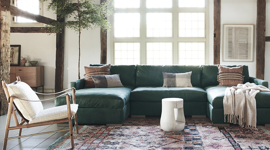 What To Consider When Buying The Furniture?