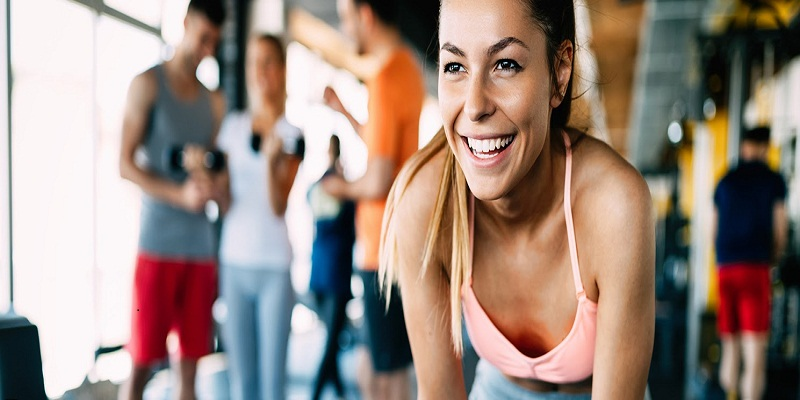 Bikini Body Guide – A Balanced Way to Lose Weight and Get Slim Body