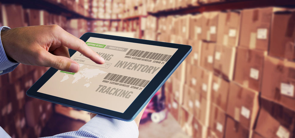 The Classification of Inventory
