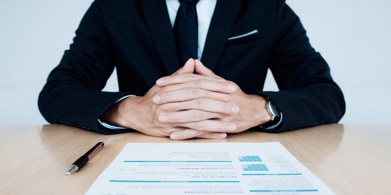 Why is It Vial to Prepare Very Well for Job Interview?